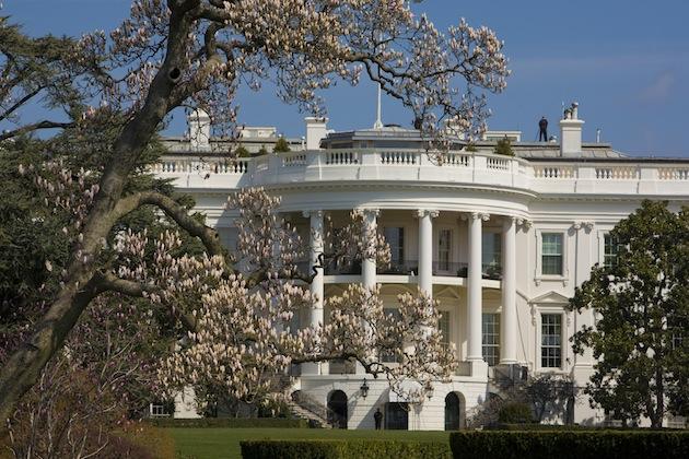 دیپلمات سابق ایران: رهبر ایران به طور کلی با گفت وگوی ایران و آمریکا مخالفت نکرده است