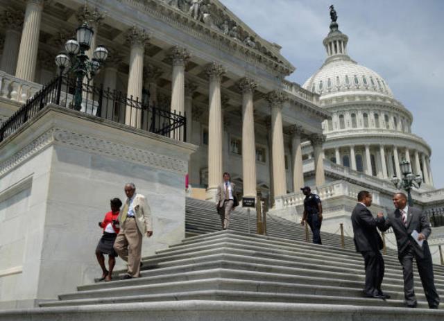 آیا فرصت دیگری برای آشتی تهران و واشنگتن از دست می رود؟