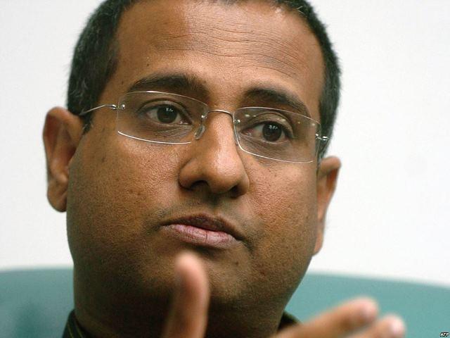 عراقچی: احمد شهید را گزارشگر منصفی نمیدانیم