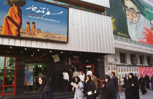 مطالبات فرهنگی از دولت جدید ایران – قسمت سوم