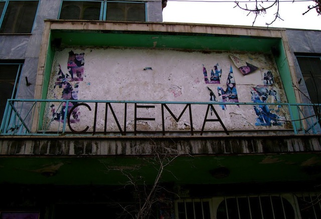 جای خالی سینما در سبد فرهنگی خانواده ایرانی