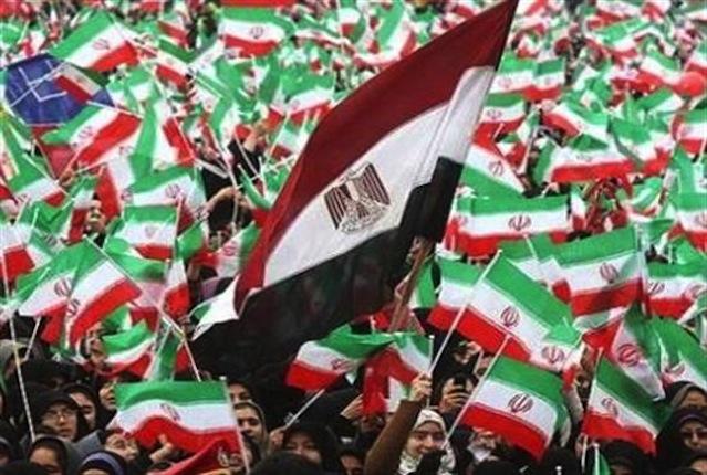 تحلیلی بر روابط ایران و مصر در سال های اخیر