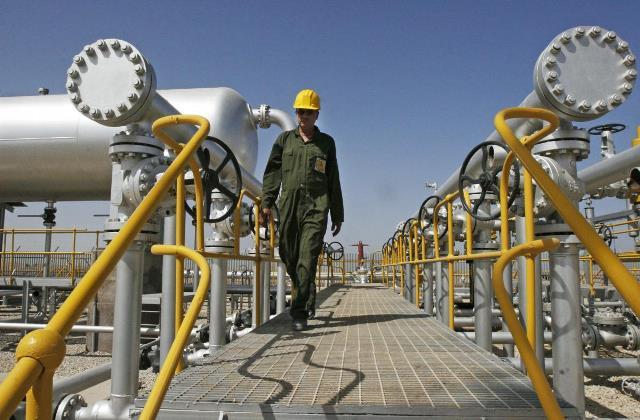 اقدامات تازه ایران برای مقابله با تحریم های نفتی