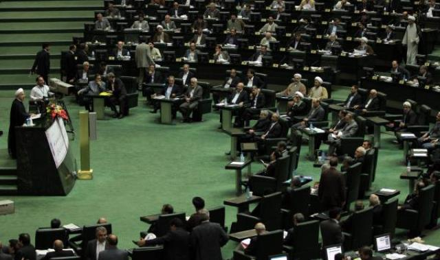 ارزیابی از آرای مجلس ایران به وزیران روحانی و سوابق اعضای دولت جدید