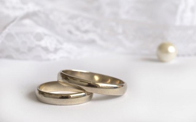 گرایش های امروزین ازدواج و طلاق در ایران