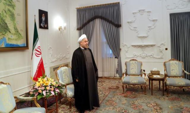 تشدید موضع گیری ها در جهت آغاز مذاکرات سازنده بین ایران و غرب