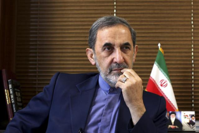 مشاور رهبر ایران: ایران دیگر غنیسازی خود را تعلیق نخواهد کرد