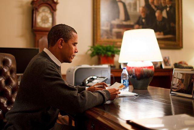 نامه نگاری اوباما و روحانی؛ روزنه امید برای گفتگوهای مؤثر