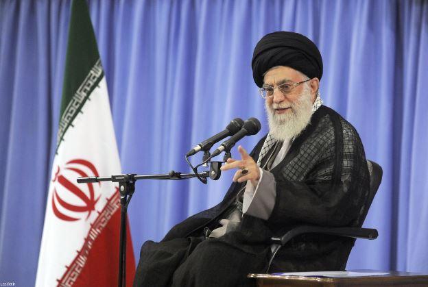 بازتاب «نرمش قهرمانانه» رهبر ایران در رسانههای خارجی