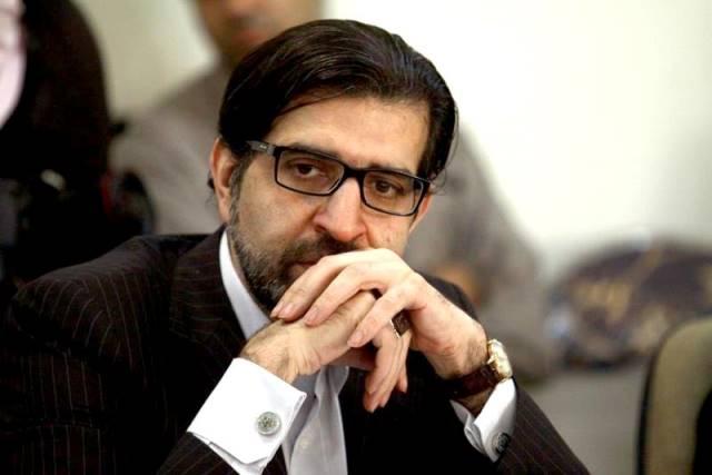 صادق خرازی در گفتگو با شرق پارسی: در ایران فصل تازه ای آغاز شده است