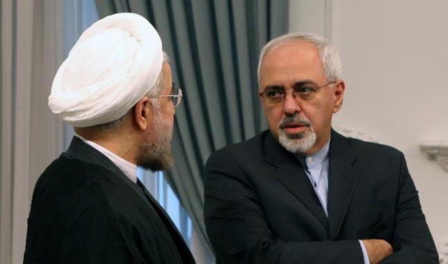 «ایران به دنبال تعامل سازنده در عرصه بین المللی است»