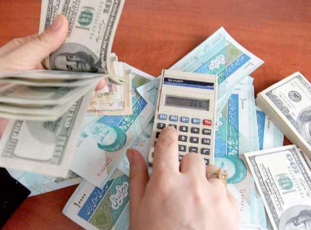 گفتگوی کارشناسان با شرق پارسی؛ نگاهی گذرا به تحولات و آینده نرخ ارز در ایران