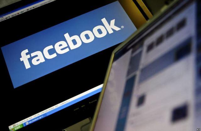 جنجال فیسبوکی در ایران؛ بحت بر سر فیلترینگ فیسبوک بالا گرفت
