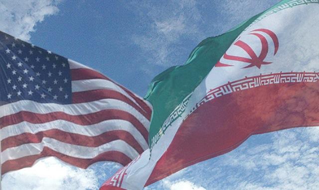 گفتگوی اختصاصی شرق پارسی با رئیس شورای ملی ایرانیان آمریکا