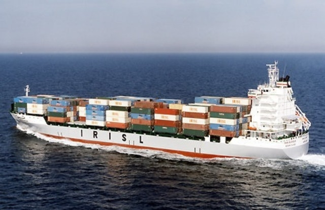 چالش های توسعه تجارت در ایران