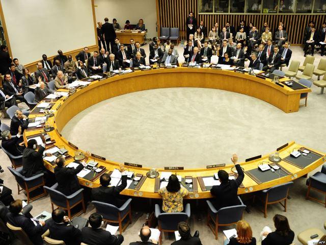 چشم انداز مبهم تحولات سوریه و بدبینی درباره طرح روسیه