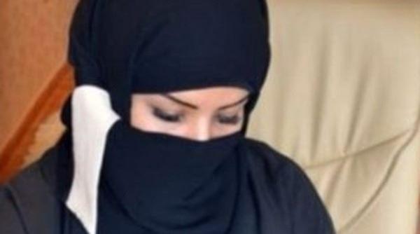 زنان وکیل هم به دادگاه های سعودی راه پیدا می کنند