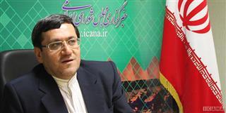 اعدام ۲زن ایرانی در مالزی بر روابط دوجانبه تأثیر منفی میگذارد