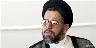 وزیر اطلاعات: بازداشتی های تاسیسات هسته ای دزد ضایعات آهن بودند نه خرابکار