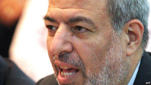 وزیر نیرو از احتمال جیرهبندی آب تهران خبر داد
