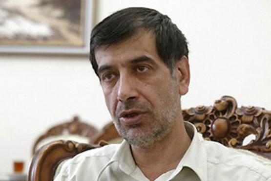 اعتدال آقای روحانی قابل ستایش است