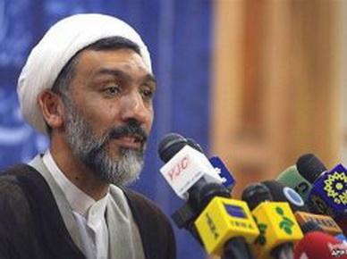 وزیر دادگستری: محکوم نجات یافته از مرگ دوباره اعدام نخواهد شد