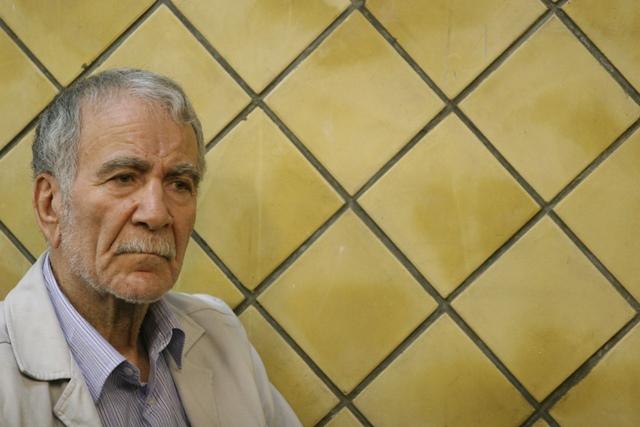 گفت و گو با دکتر غلامحسین ابراهیمی دینانی، استاد فلسفه اسلامی (بخش دوم)