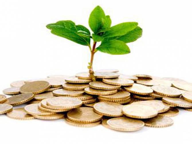 ارزیابی عمل به وعده های اقتصادی روحانی