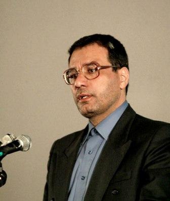 وزیر پیشنهادی وزارت علوم اولویت های کاری خود را اعلام کرد
