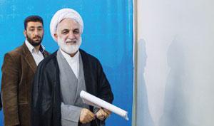 سخنگوی قوه قضاییه خبر داد پیگیری موضوع دختران موسوی از سوی وزارت اطلاعات