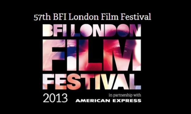 جشنواره فیلم لندن؛ از فرهادی تا رسول اف