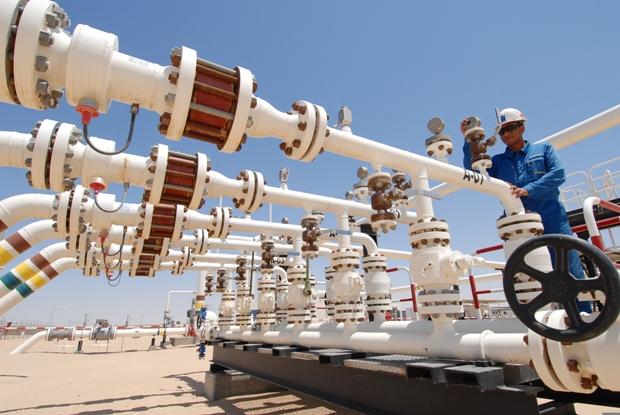 اتحادیه اروپا روسیه را به سوء استفاده گازی متهم کرد