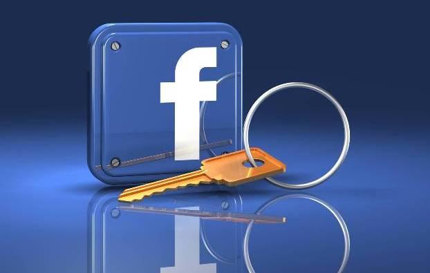 وزیر ارشاد: فیسبوک جزو مصادیق مجرمانه نیست