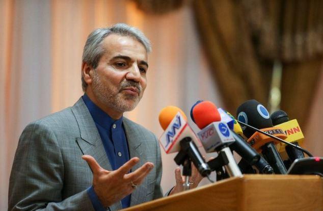 دولت روحانی در صدد تجدید نظر در یارانه های نقدی است