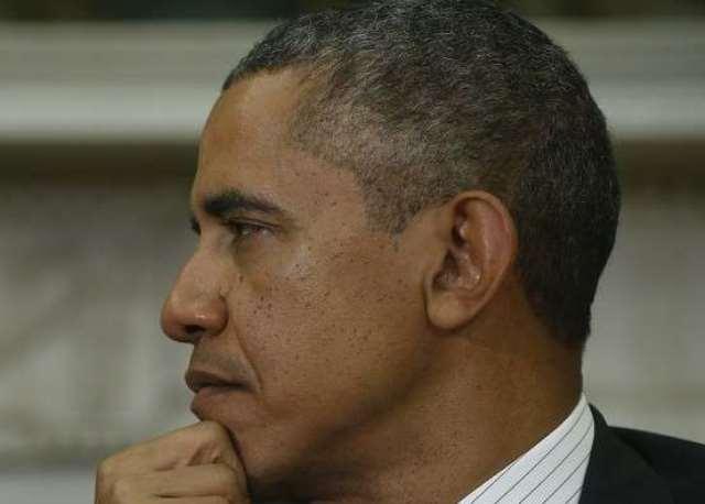 نگاهی به سخنان اوباما از زاویه ای دیگر