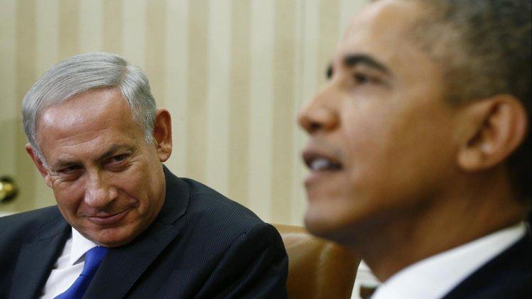 ظریف: اوباما باید ثبات داشته باشد