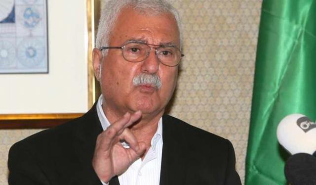 بزرگترین ائتلاف مخالفان سوریه در مذاکرات صلح حاضر نمی شود