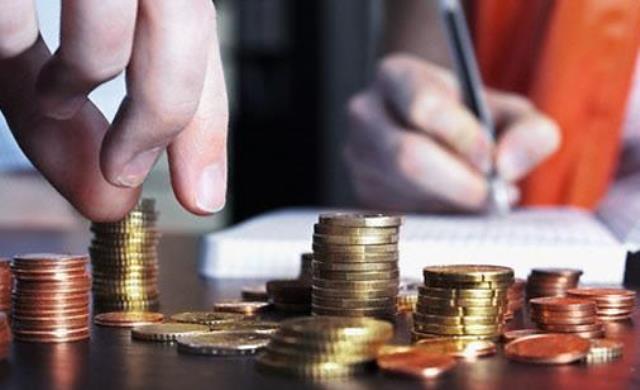 صندوق های قرض الحسنه خانگی، رقیب بانک های ایران