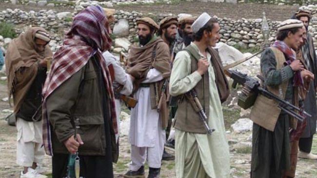 ایران در دوراهی تعامل و مقابله با طالبان