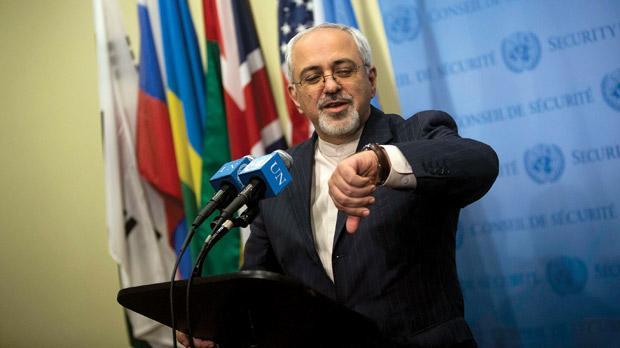 ایران در هفته ای که گذشت
