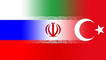 «روسیه بازنده و ترکیه برنده» توافق هستهای ایران