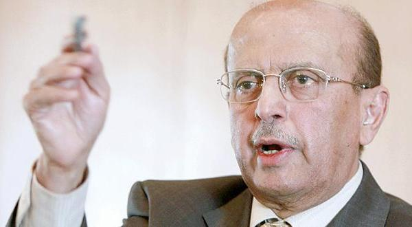 گفت و گو با وزیر امور خارجه یمن درباره جدایی طلبی جنوب این کشور