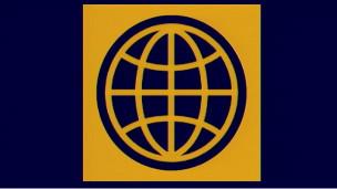 بانک جهانی: روند سرمایه گذاری در افغانستان سرعت یافته است