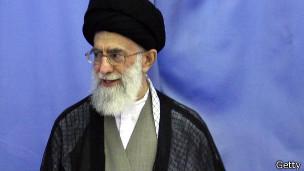 ایران جاسوسی آمریکا از سفر آیتالله خامنهای را بهطور جدی پیگیری می کند