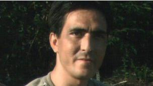 قاتل فرد ایرانی مقیم بریتانیا به حبس ابد محکوم شد