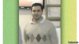 پزشک پرونده ستار بهشتی بازداشت شد