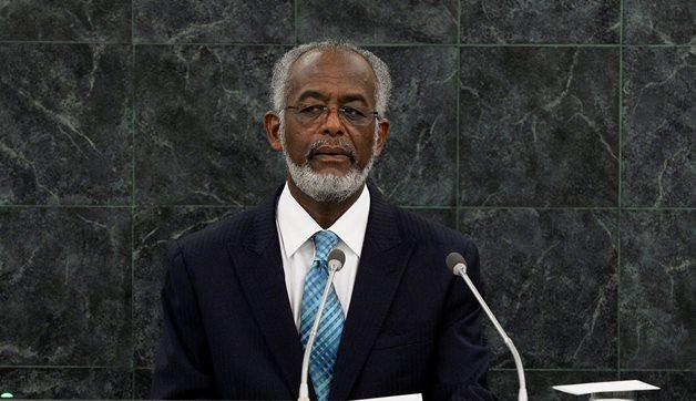 سودان: پیشنهاد ایران برای ایجاد سیستم دفاع موشکی را رد کردیم