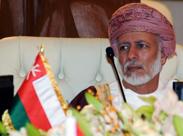 عمان نقش این کشور را در توافق هسته ای ایران کم اهمیت خواند