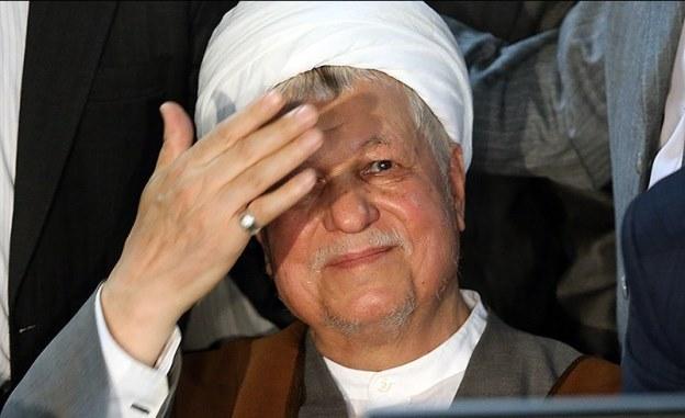 رفسنجانی: نحوه تعامل با عربستان باید با سیاست برد-برد باشد