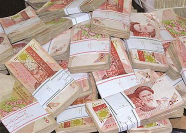 راهبرد سرمایه گذاری و مدیریت صندوق ثروت ملی ایران برای دارایی های خود
